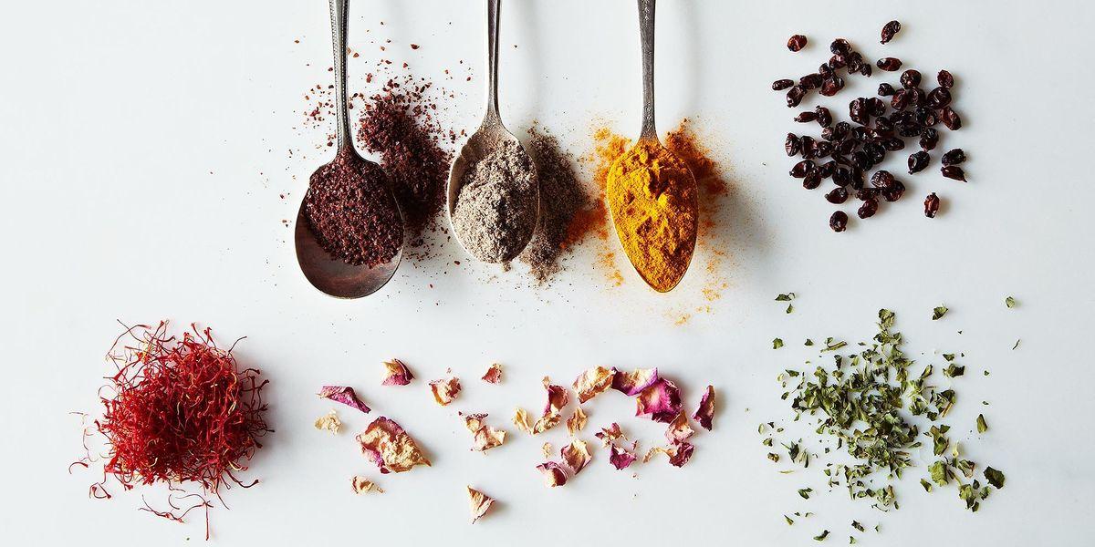 B6ad0487 37a5 42ed 85fc 233158f97a81  2014 0227 oaktown spice shop new persian kitchen spice companion carousel 002