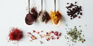 Small b6ad0487 37a5 42ed 85fc 233158f97a81  2014 0227 oaktown spice shop new persian kitchen spice companion carousel 002