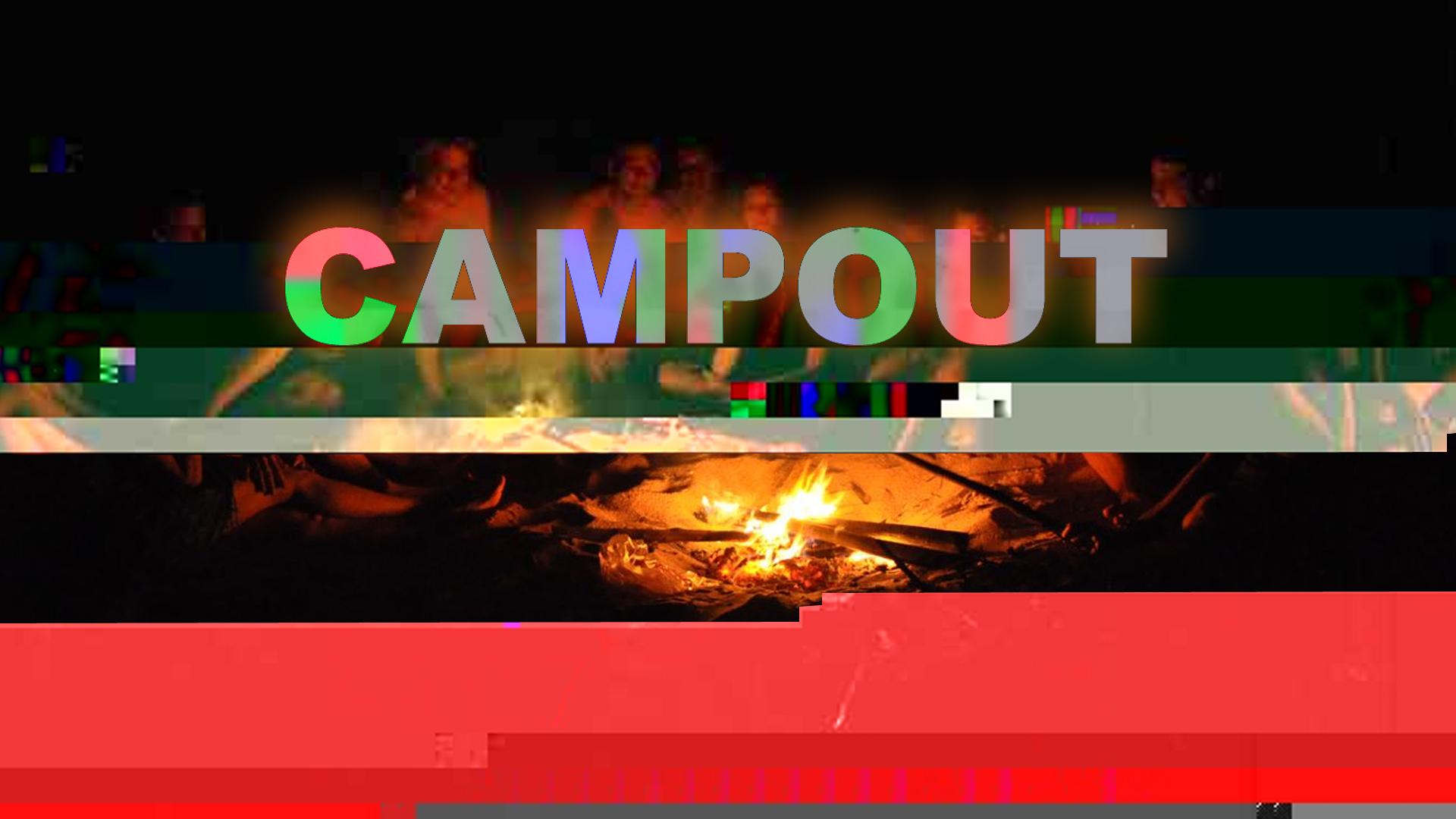 Campout fb banner  1920