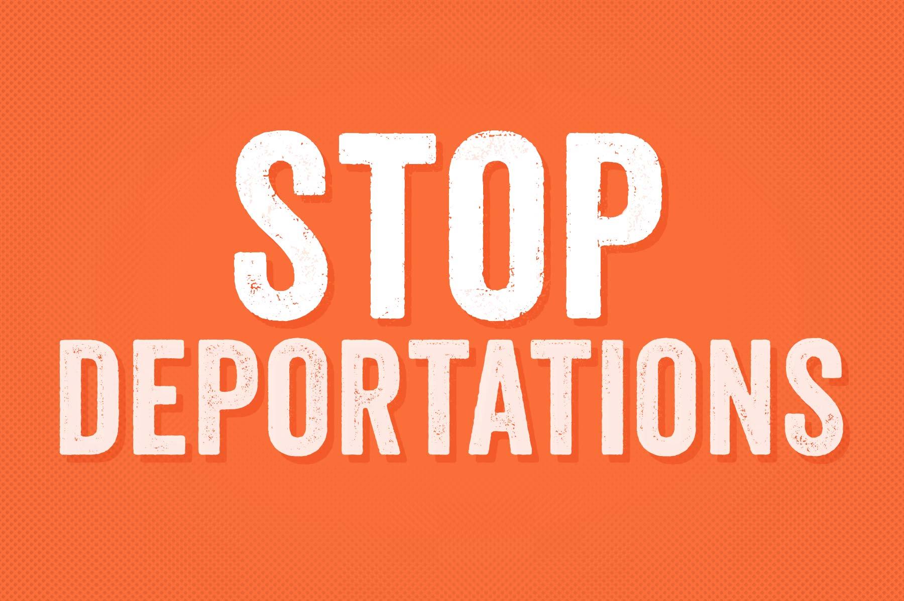 Stop deportations3