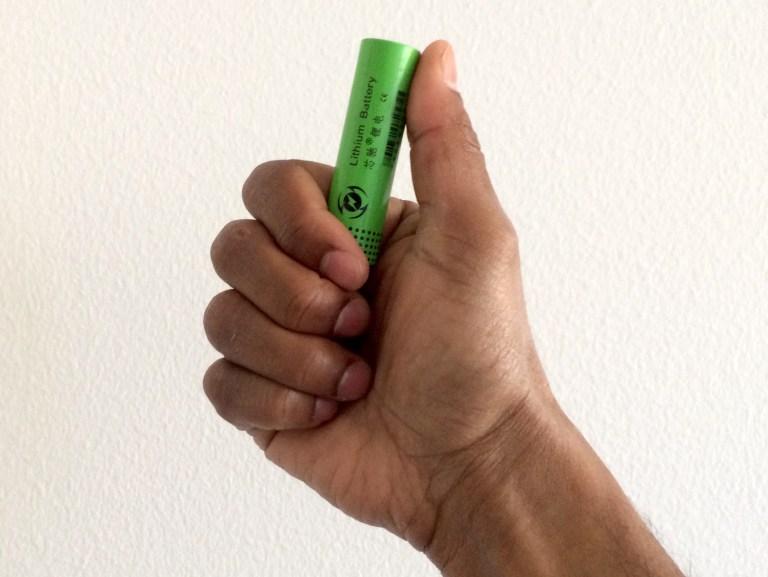 Samir battery img 1670 1