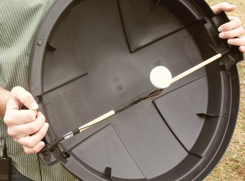 Medium 325 f5 dyi parabolic mic secondary 2